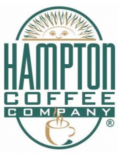 Hampton Coffee copy.jpg