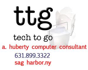 techLogo2015.jpg