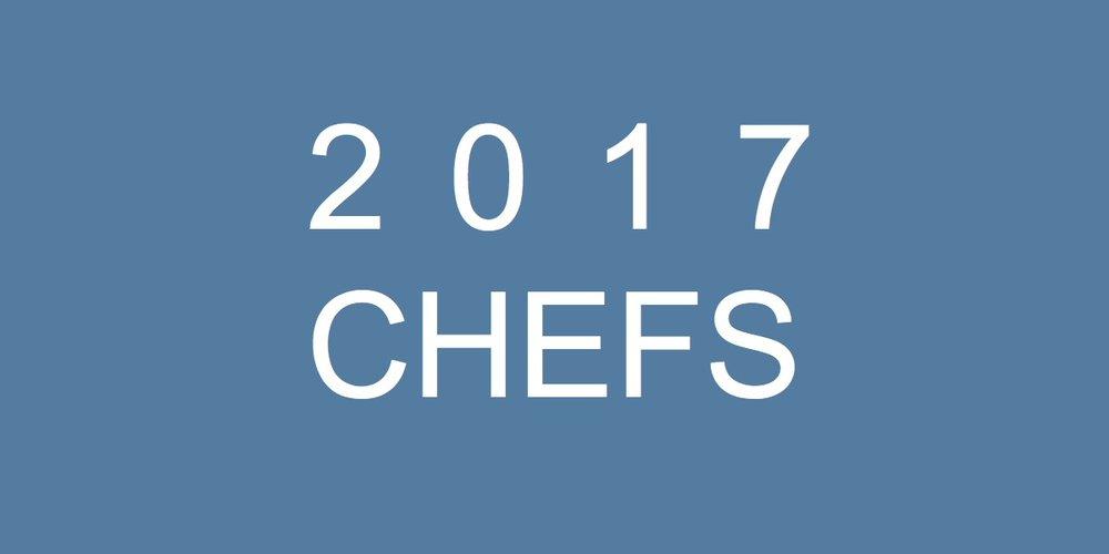 CHEFS 2017 copy.jpg
