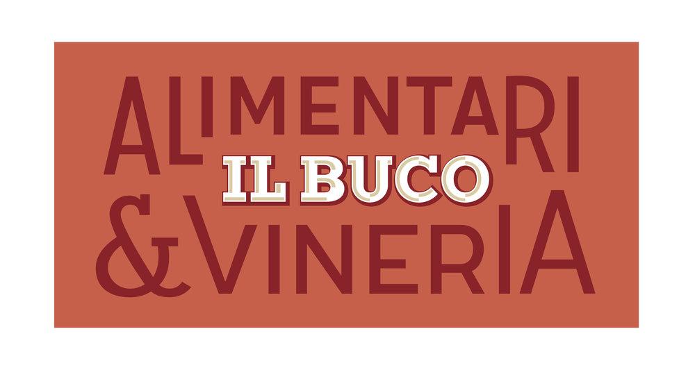 IL BUCO ALIMENTARI & VINERIA copy.jpg