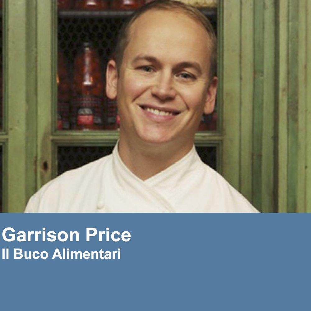 Garrison Price Il Buco Alimentari copy.jpg