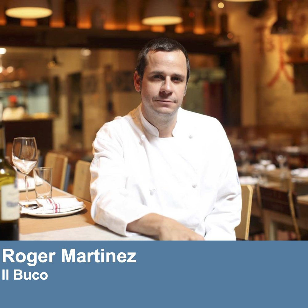 IL BUCO CHEF ROGER MARTINEZ copy.jpg