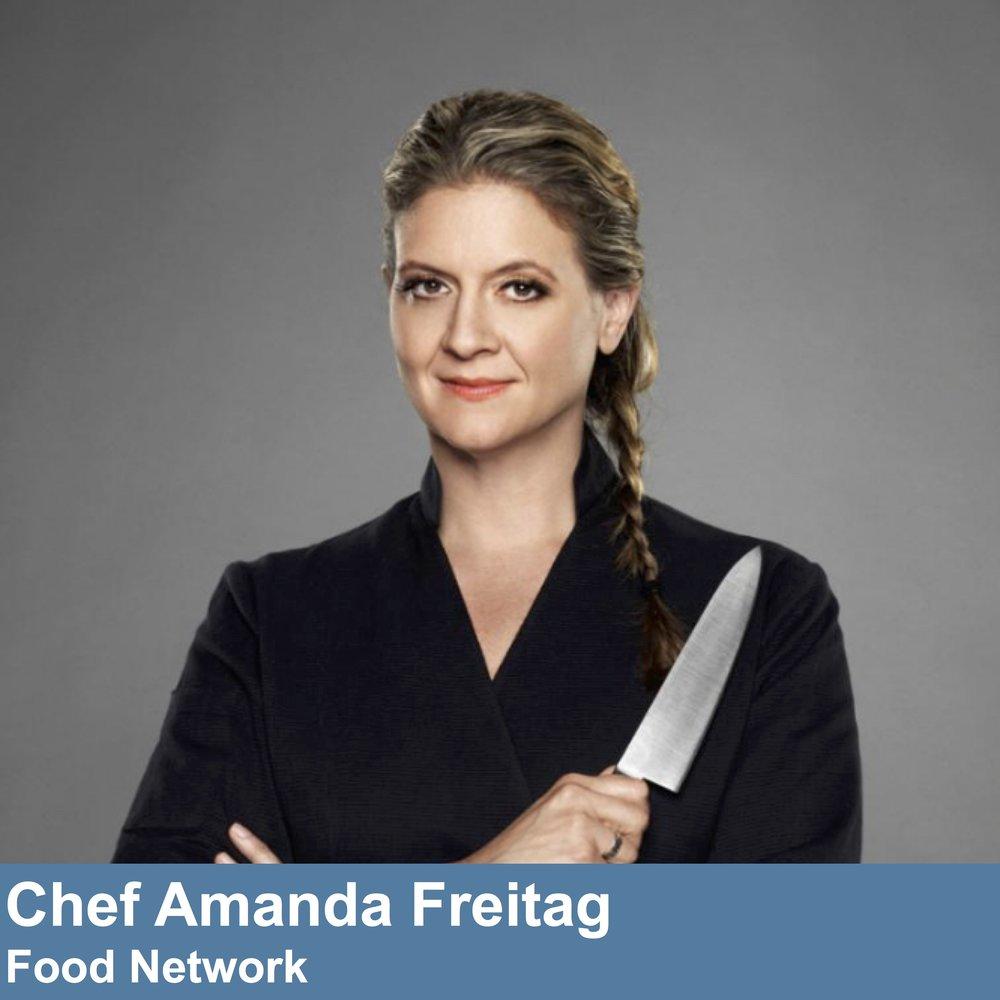 AMANDA FREITAG.jpg