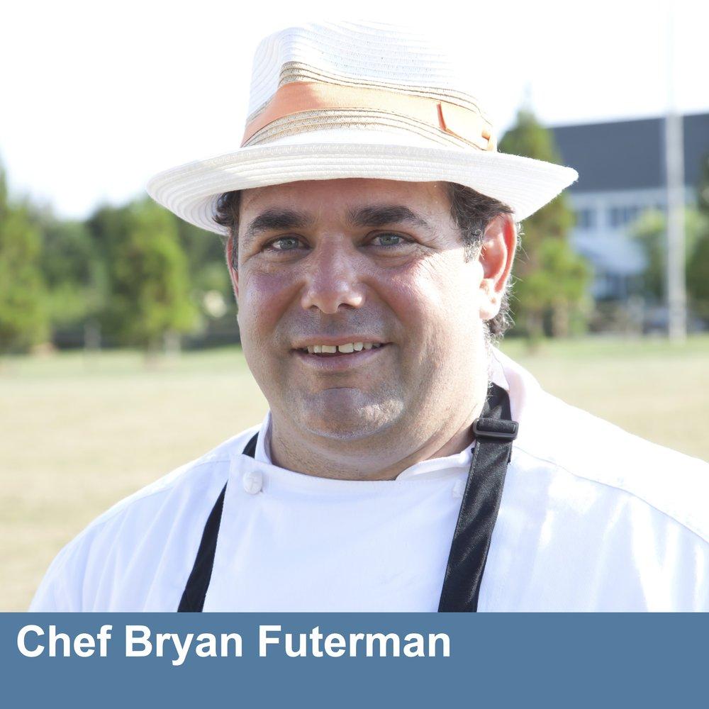 BRYAN FUTTERMAN.jpg