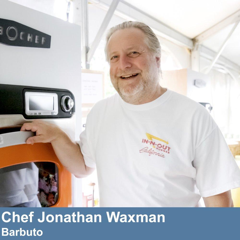 JONATHAN WAXMAN.jpg
