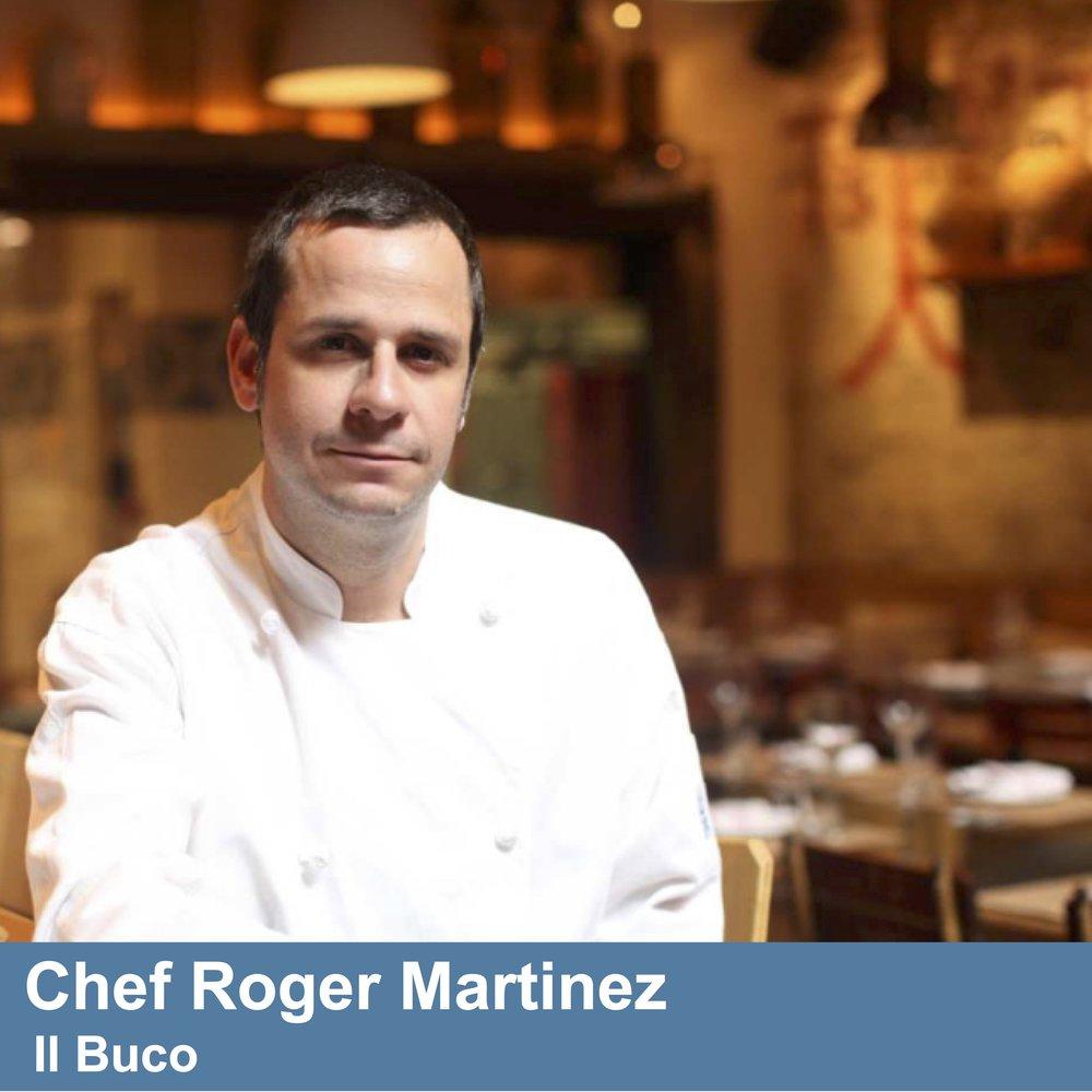 ROGER MARTINEZ.jpg