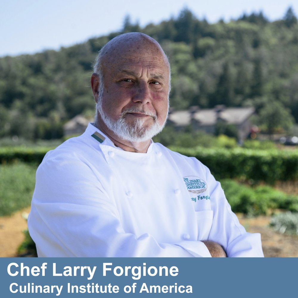 LARRY FORGIONE.jpg