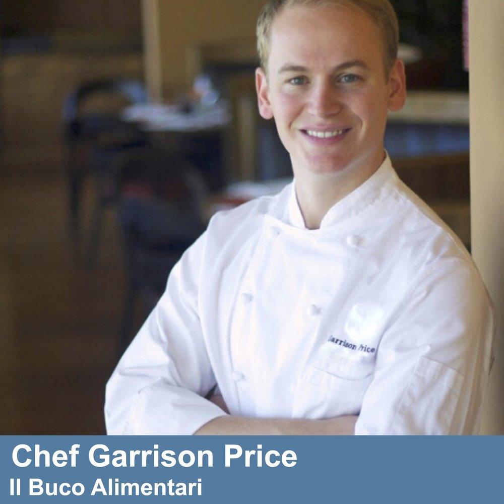 GARRISON PRICE.jpg