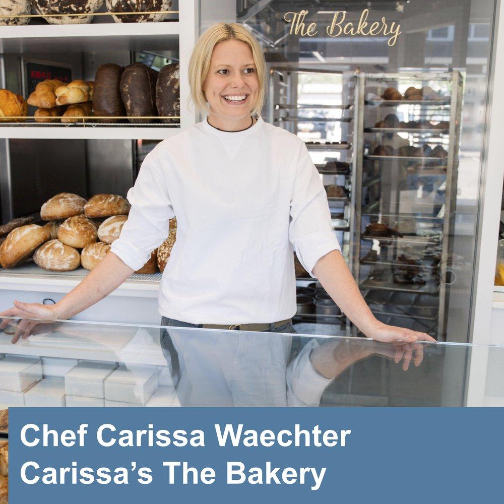 CARISSA WAECHTER copy.jpg
