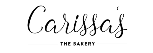 Carissas the Bakery Logo.png