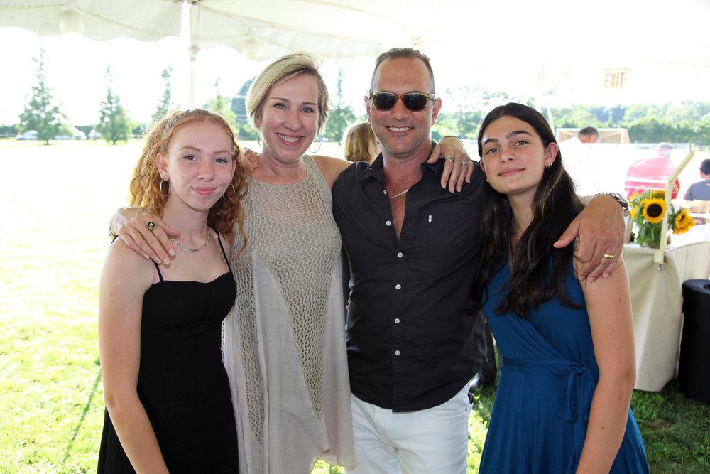 116-Sophie Nelson, Arlene Nelson, David Nelson, Stella Tannen-IMG_6765.jpg
