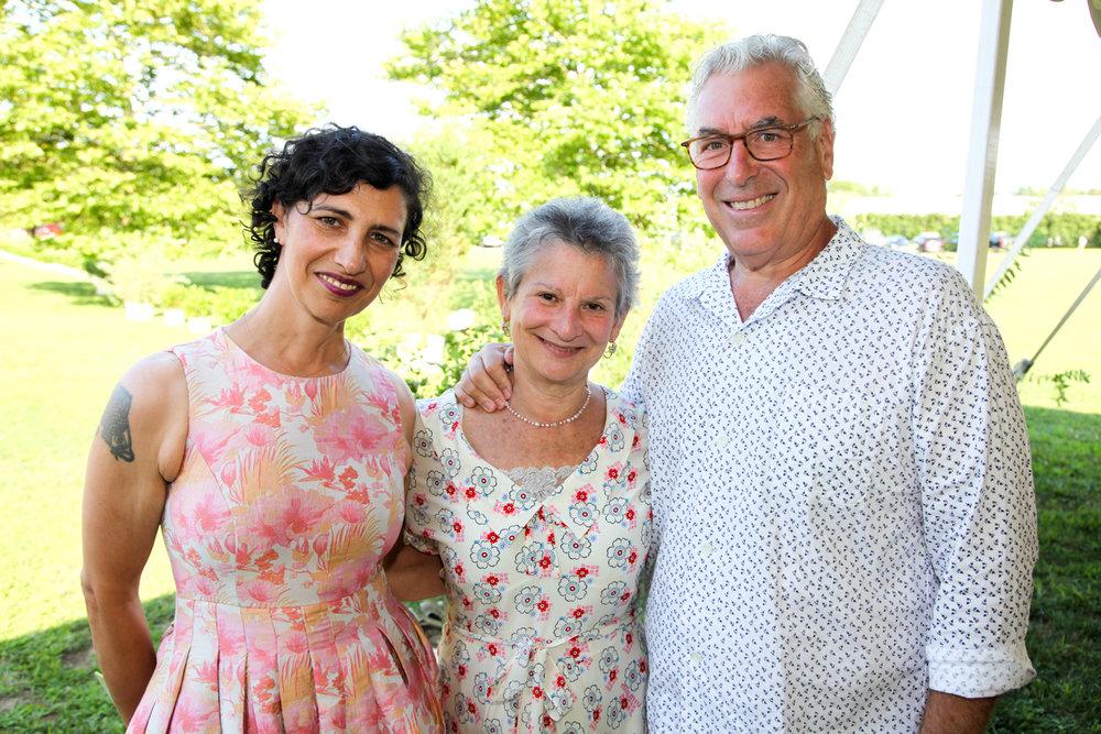 125-Almond Zigmund, Sheri Sandler, Mark Schneider-IMG_6810.jpg