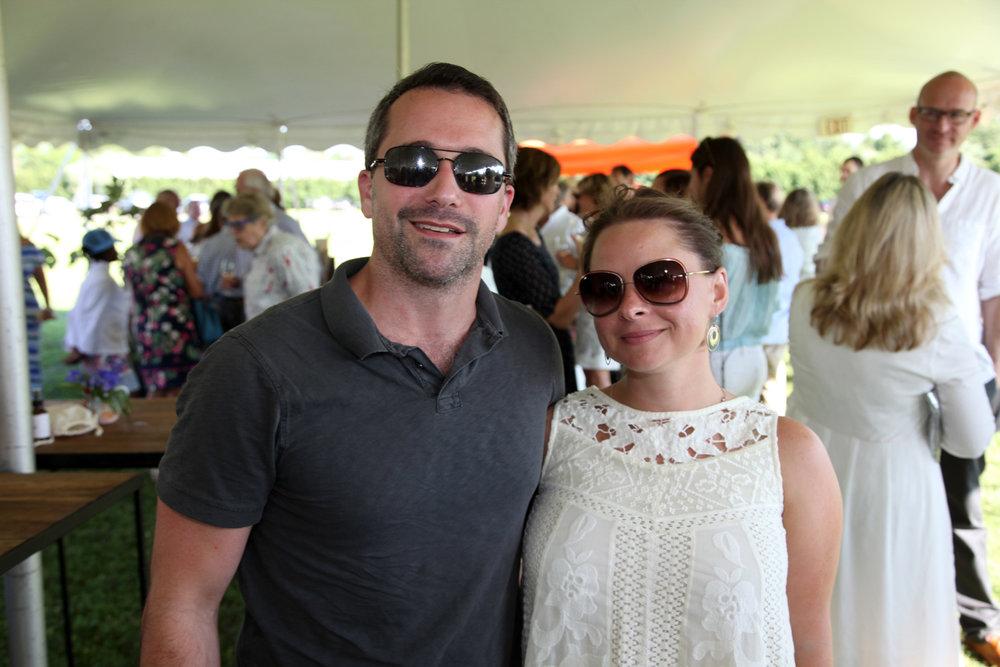 139-Ben Goldberger, Melissa Rothberg-IMG_6852.jpg