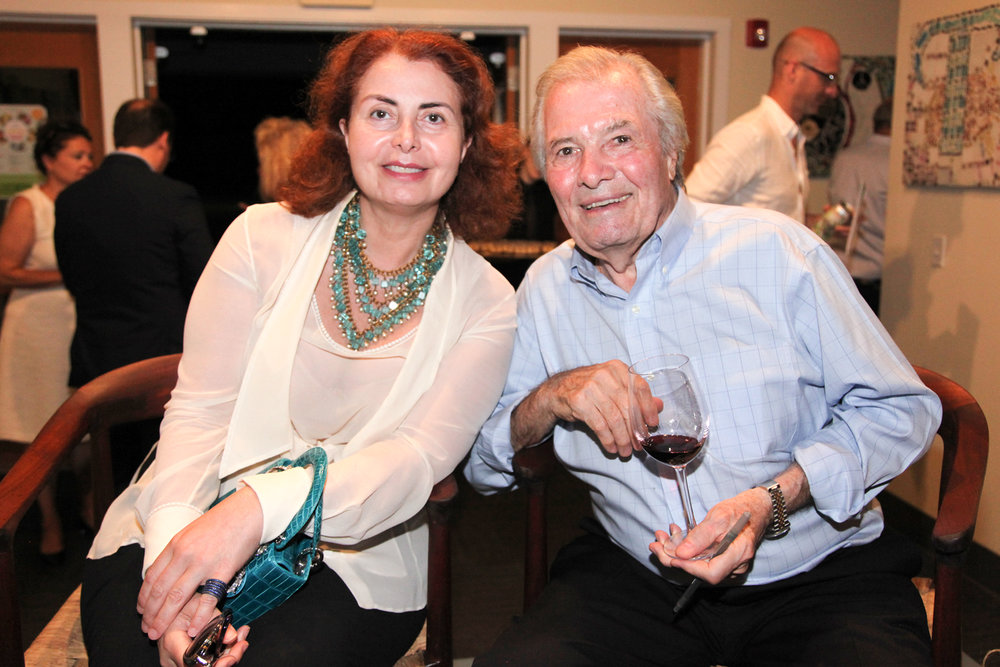 456-Sana Sabbagh, jacques Pepin-IMG_8207.jpg
