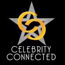 celebrity connected- logo.jpg