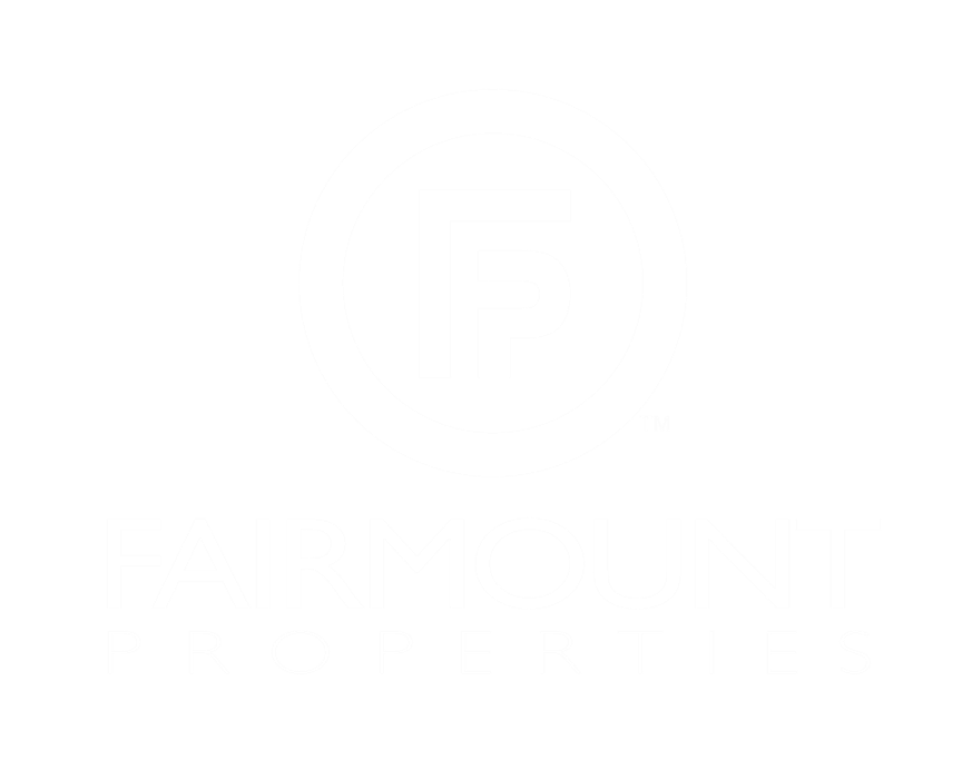 Fairmount Properties