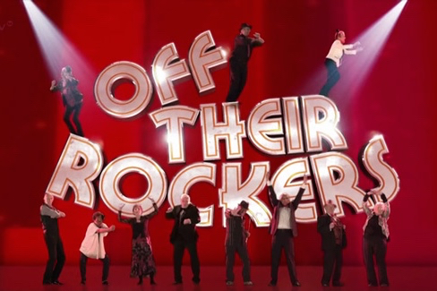 Off.Their.Rockers.S01E01.jpg