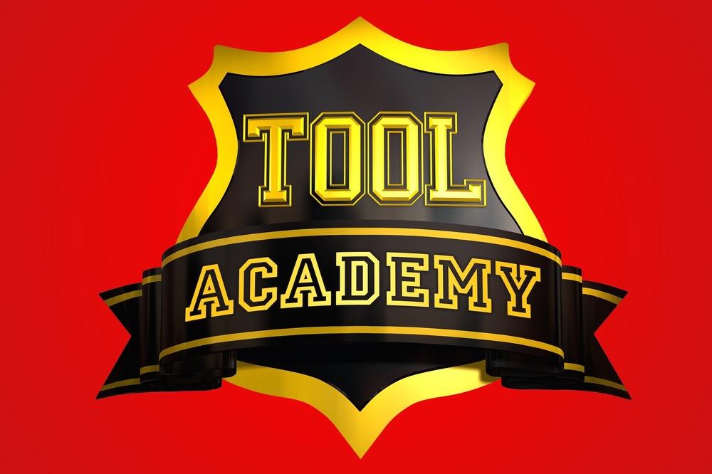 Tool Academy Cue Card.jpg