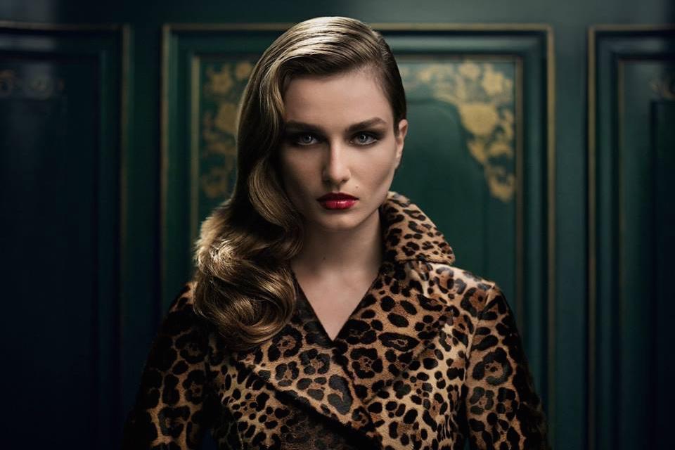 Andreea-Diaconu-for-Gucci-Bamboo-Confidential-1.jpg