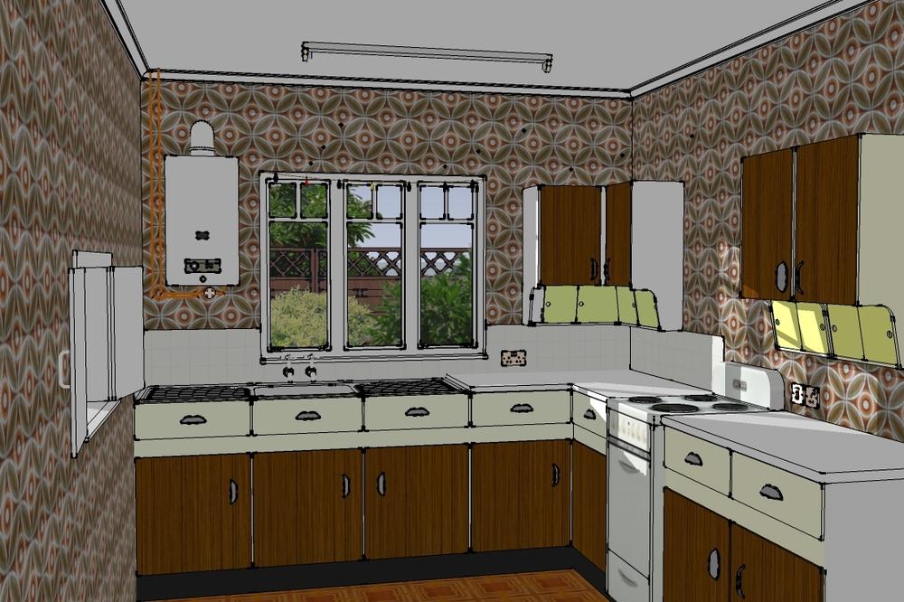 70s kitchen pic 2.jpg