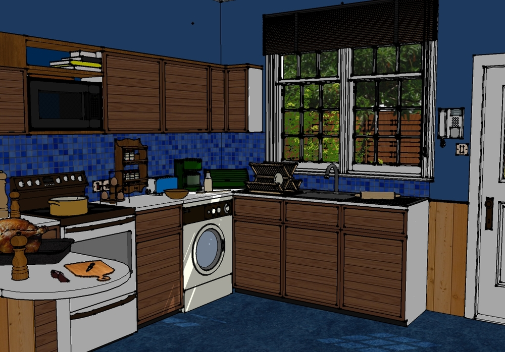 1980s Kitchen Tesco Turkey.jpg