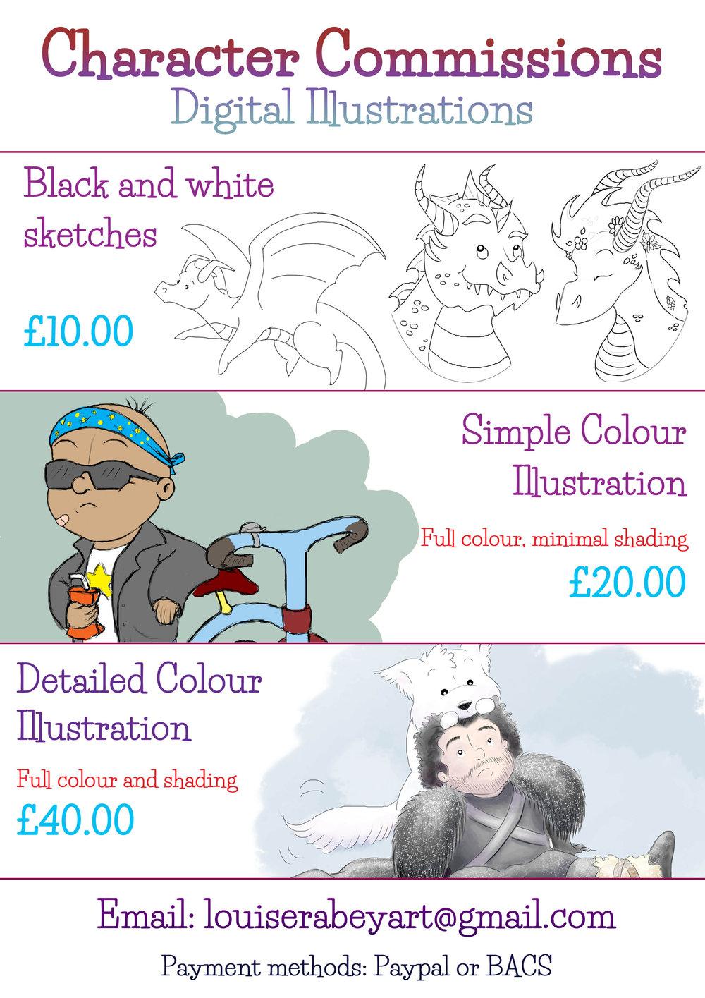 Digital Commissions.jpg
