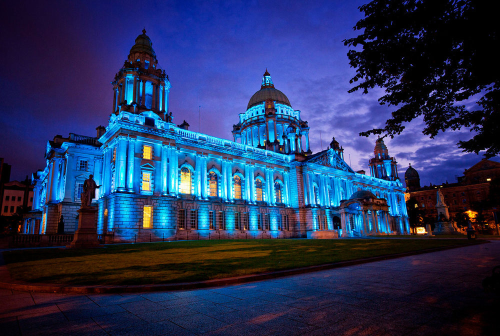 16733_belfast_city_hall.jpeg