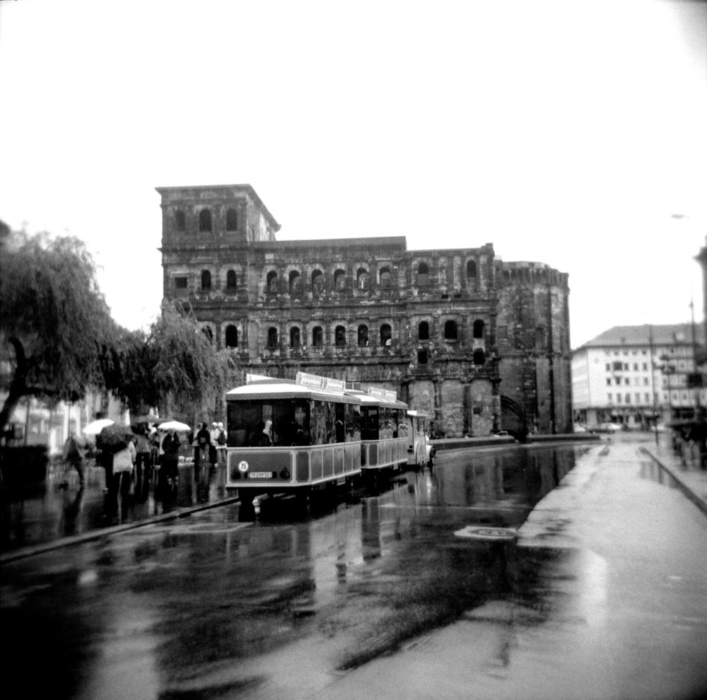 Porta Negra, Trier8.jpg