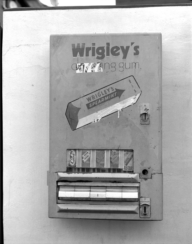 04-06 Wrigley's, Iserlohn88.jpg