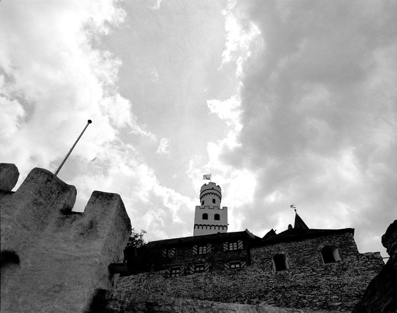 05-10 Castle, Reine88.jpg
