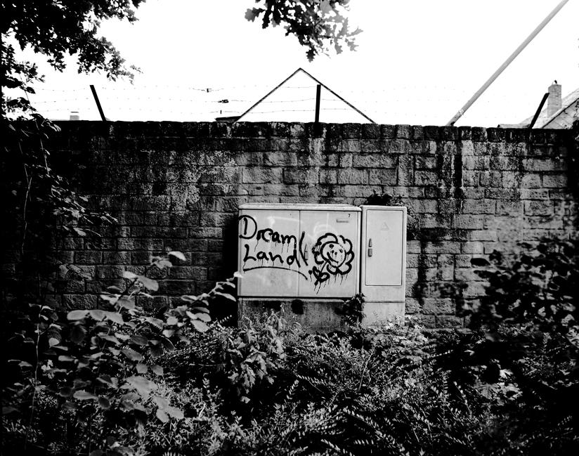 15-07 Grafitti, Wittlich88.jpg