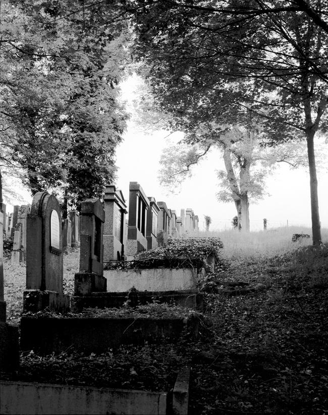19-07 Cemetery, Wittlich88.jpg