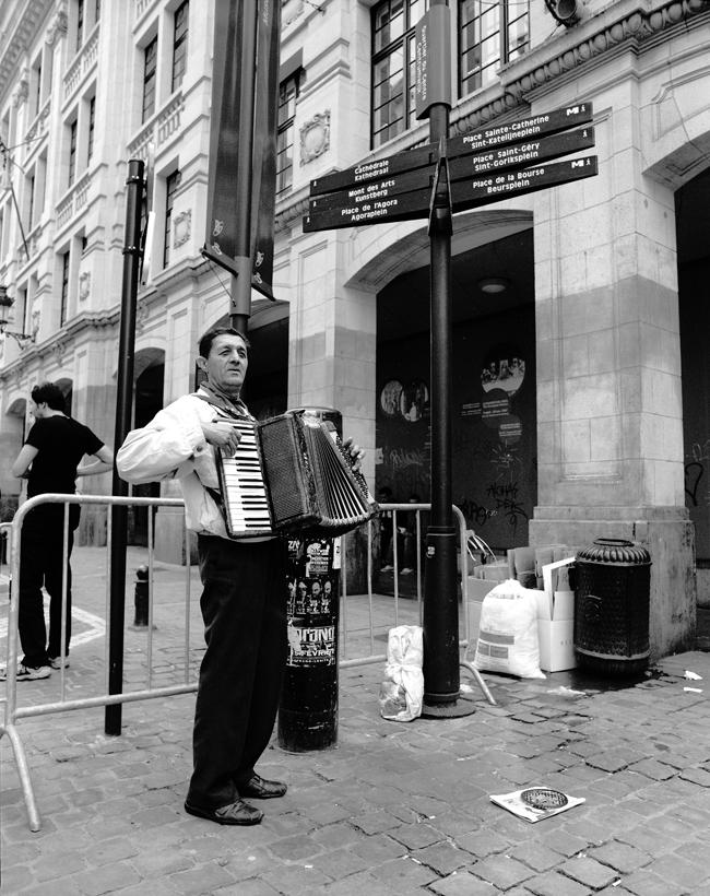 24-01 Acordian, Brussels88.jpg