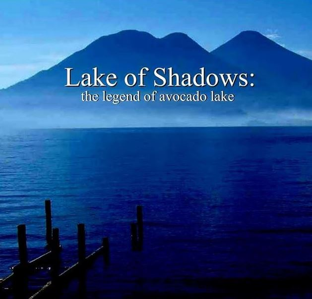 ?format=1000w - Episode 90: Tino Zamora / LAKE OF SHADOWS: THE LEGEND OF AVOCADO LAKE