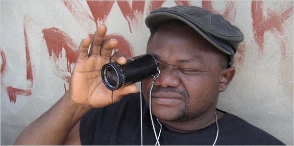 Nollywood Babylon.jpg