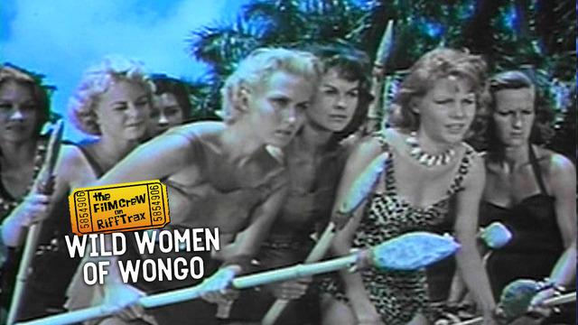 Wild Women of Wongo.jpg