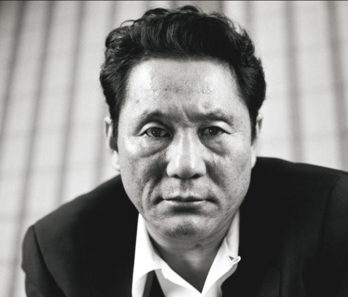 Takeshi Kitano.JPG