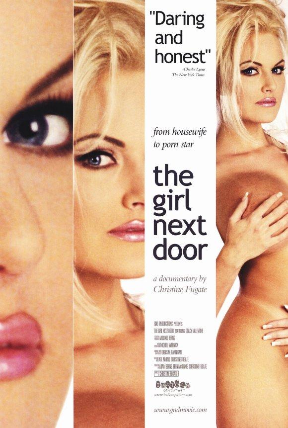 the-girl-next-door-movie-poster-1999-1020233646.jpg