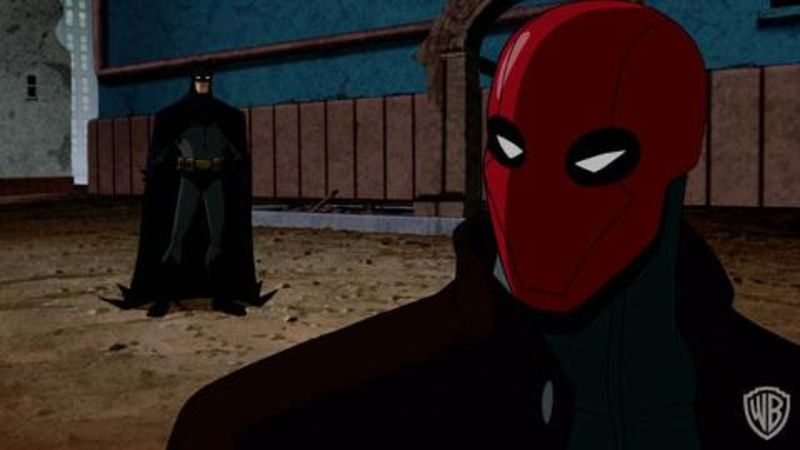 Batman Under the Red Hood.jpg