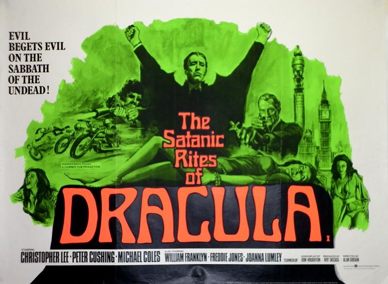 Satanic Rites of Dracula.jpg