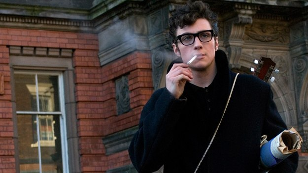 Nowhere Boy.jpg