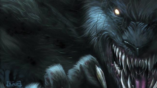Werewolf-649x365.jpg