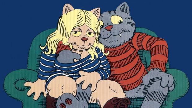 Fritz-the-Cat-620x349.jpg