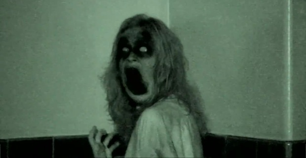 Grave Encounters 2.jpeg