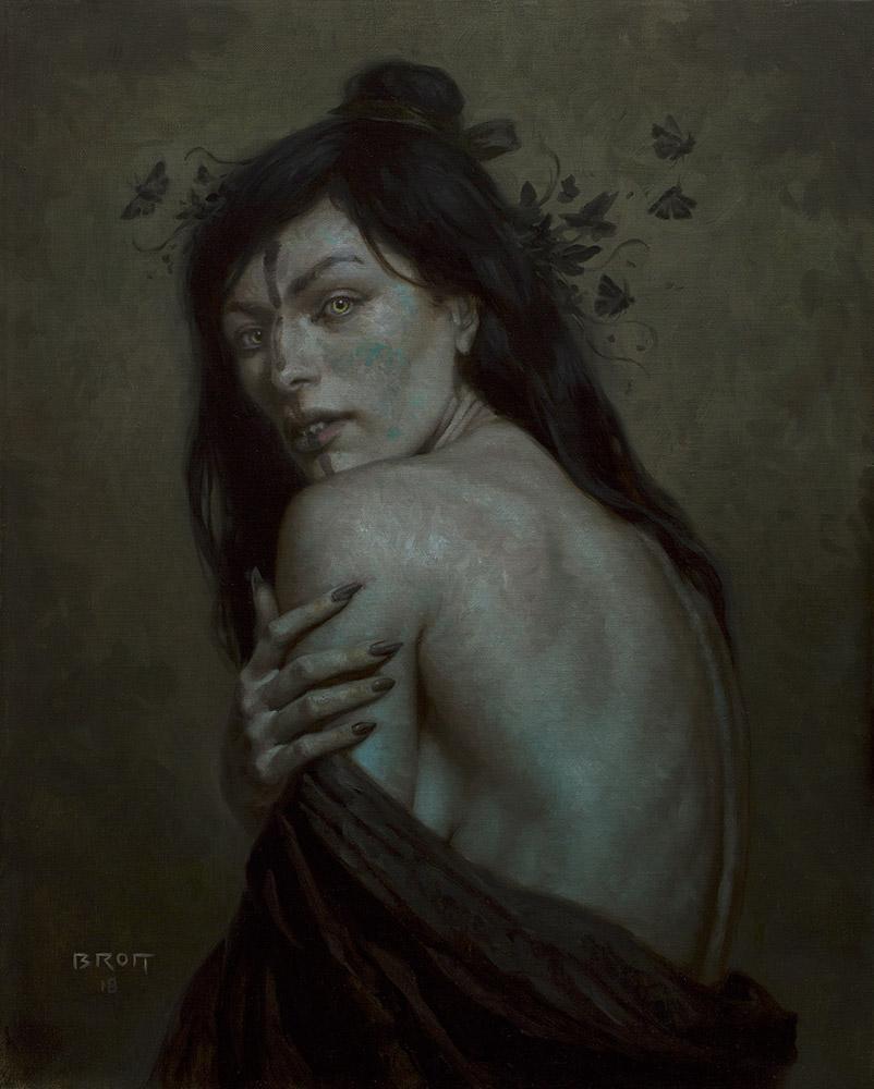 brom-black-moth_1024x1024.jpg