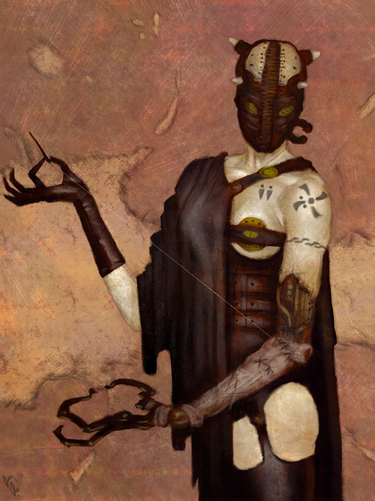gerald_brom_study_7_day__140_by_angelganev-d9ebw5o.jpg