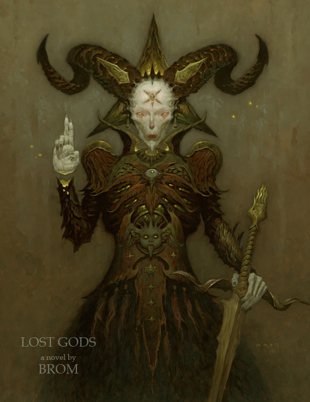 LordBeelbethWebLarge.jpg