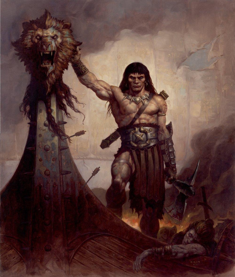 Conan Brom 22.jpg