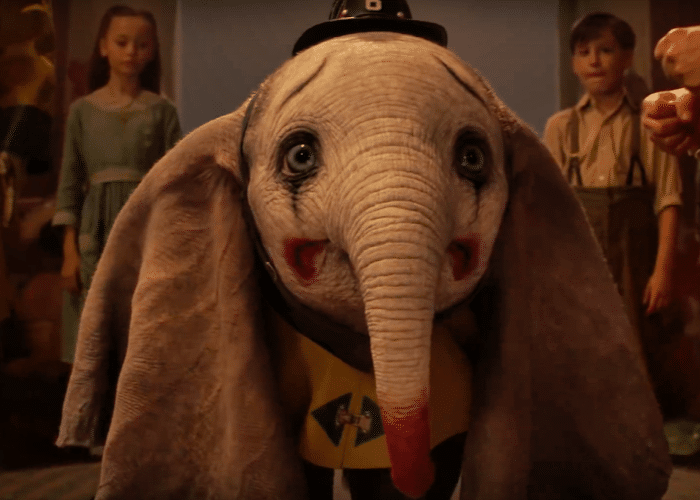 Dumbo-Trailer.png