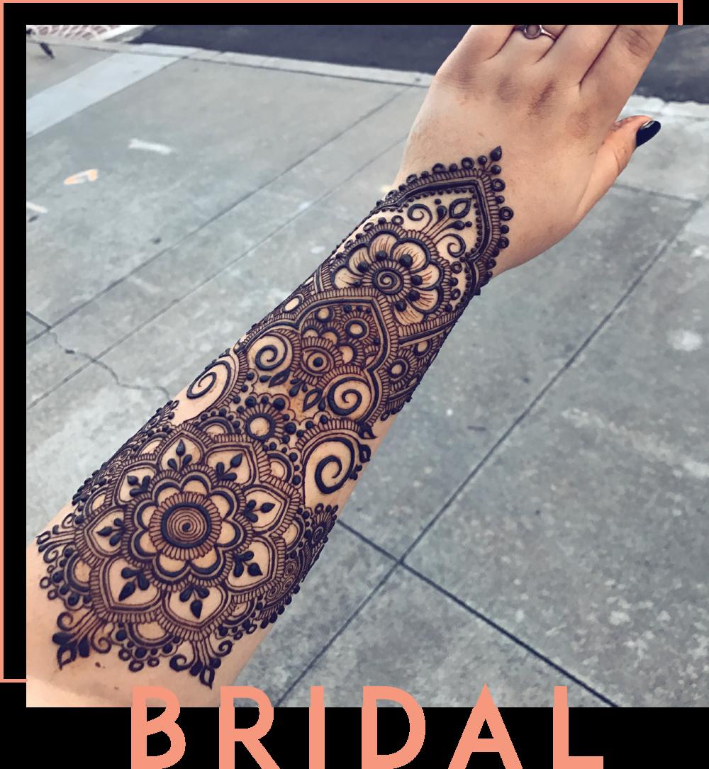 Bridal.png
